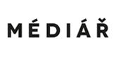 Médiář