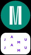FSS MU JAMU