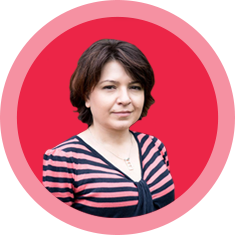 Simona Škarabelová