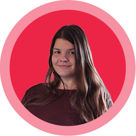 Tereza Ticháčková profilové foto