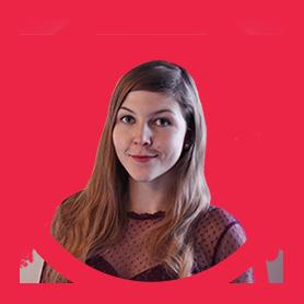 Veronika Šišková profilové foto